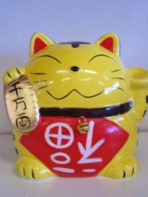 kitty bank (10)