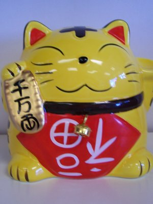 kitty bank (11)