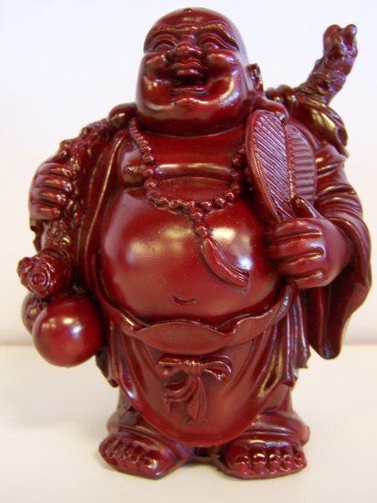 buddaha(4)