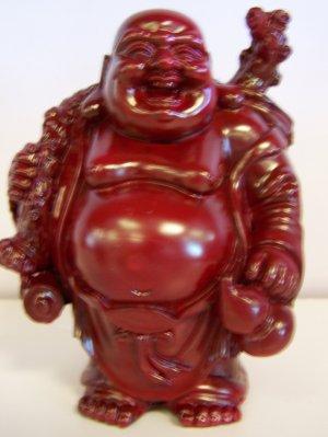 buddaha (5)
