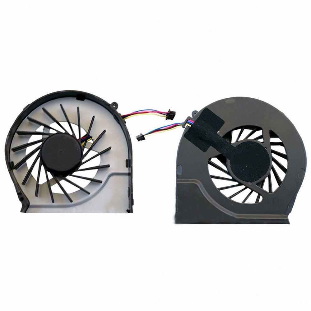 CPU Fan For HP Pavilion G6-2150EX G6-2150SB G6-2150SE G6-2150SG G6-2150SX
