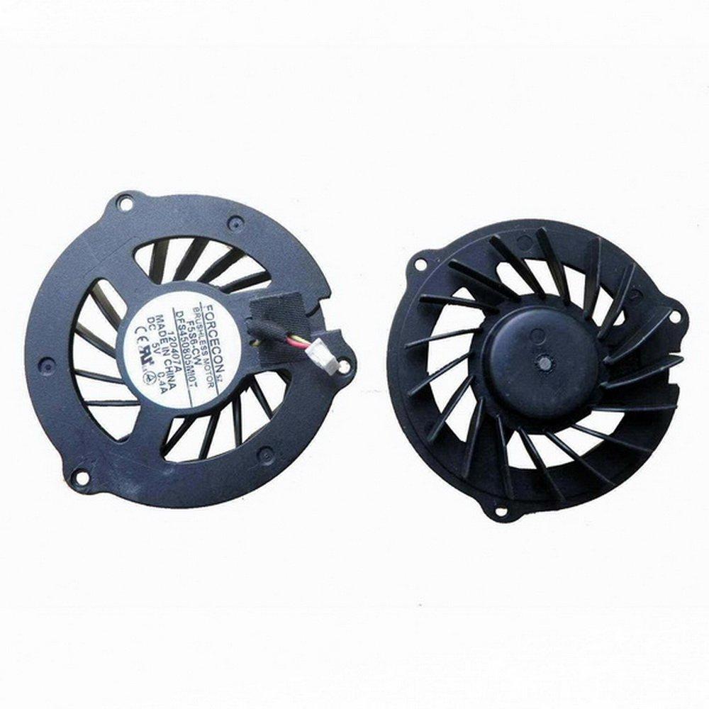 CPU Fan For HP Pavilion DV2022TU DV2023TU DV2024TU DV2024TX DV2025LA