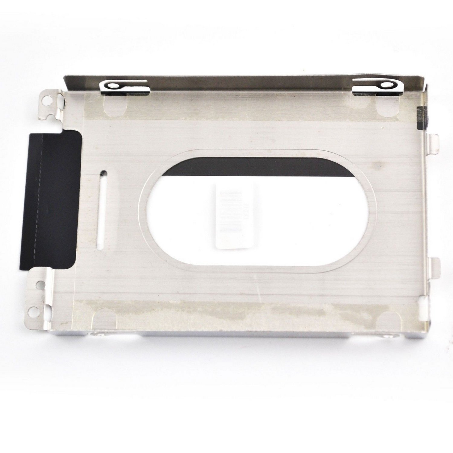 New HDD Hard Drive Caddy Tray 434106-001 For HP Pavilion DV9100 Series