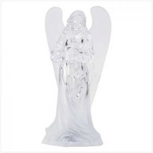 praying angel lite