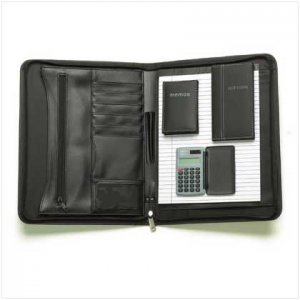 portable office pack