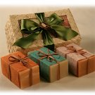Island Treasure Gift Set