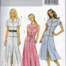 Butterick 5025 Women Tops and Skirts Sizes 16 18 20 22 Easy Sewing Pattern Uncut