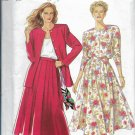 Simplicity 7368 Women Jacket and Skirt Sizes 8, 10, 12, 14, 16, 18, 20 Easy Sew