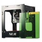 NEJE 1000mW High Power Laser Engraver Printer Machine CNC DIY Engraving Cuter