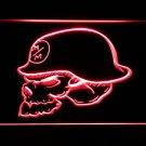 Metal Mulisha Shop LED Neon Light Sign with 7 color