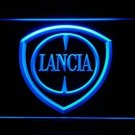 Lancia LED Neon Light Sign home decor room gift bar beer club TV room cool