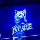 Penn State University Led Neon Sign home decor display glowing