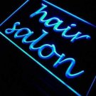 hair salon LED Neon Light Signs hang sign Shop Luminous Display Glowing