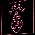 Anchor Steam LED Neon Sign home decor crafts