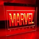 Marvel Studios LED Neon Light Sign