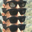 Kit Vintage Sun Glasses LCD Polarized Lenses Electronic Transmittance Adjustable
