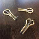 Original Jew's Harp by A. Artyom Mouth Musical Instrument Altai Komus Jaw Snoopy