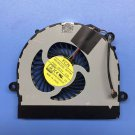 Cooler CPU For Lenovo IdeaPad S210 Touch Cooling Fan 1104-00253 Original NEW