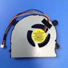 Cooler fan MSI S6000 X600 CLEVO 7872 C4500 Cooling AB6505HX-J03 AB6605HX-J03 NEW
