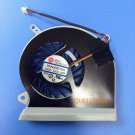 Original CPU Cooler Fan for Laptop MSI GE60 MS-16GA 16GC MS-16GH MS-16GF MS-16GD