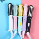 Mini Hair Curler Hair Styling Tools Electric Hair Combes Convenient to TravelNEW