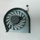 Genuine CPU Cooler Fan HP Pavilion G4-2000 g7-2000 G6-2000 G7-2240US G6T-2000