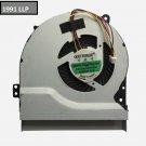 Cooler Fan Asus X550 X550V X550C X550VC S56 S550CM X450 X450CA R510C A450C K552V
