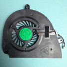 Original Cpu Cooling Fan For ACER 5750 5750G 5350 5755 5755G Q5WS1 DC Brushless