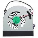 Cooling Fan Clevo W150 W150er W350 W350ETQ W370 W370ETQ W370SKQ K590S K660E NEW