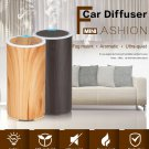 50 ml USB Portable Mini Ultrasonic Car Diffuser Air Humidifier for Home Office
