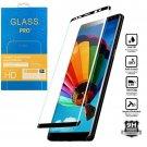Protector de pantalla de vidrio templado para Galaxy S9 S8 Plus Note 8 9 +