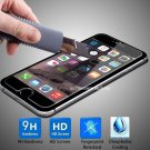 Premium Tempered Glass Anti-Scratch Screen Protector for iPhone 6 PLUS / 6S PLUS