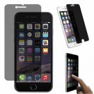 Premium Privacy Anti-Spy LCD Screen Protector Film For iPhone 6 / iPhone 6s
