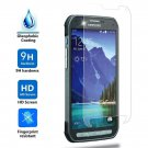 Tempered Glass Protective Screen Protector Film for Samsung Galaxy S5 Active