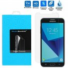 For Galaxy J7 2017 / J7 Perx / J7 V / J7 Sky Pro Tempered Glass Screen Protector