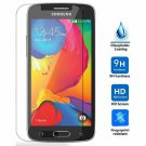 Premium Tempered Glass Screen Protector For Samsung Galaxy Avant G386T