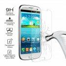 Premium Tempered Glass Screen Protector for Samsung Galaxy S4 Mini i9190