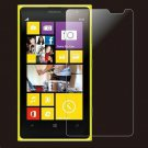 Premium Real Tempered Glass Film Screen Protector For Nokia Lumia 1020