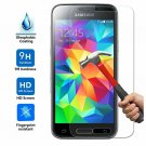 High Quality Premium Tempered Glass Screen Protector for Samsung Galaxy S5 mini