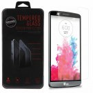 Premium Real Tempered Glass Film Screen Protector for LG Optimus G3