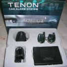 TENON FM TWO-WAY ALARM-TN99
