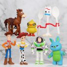 Toy Story 4 Signature Collection