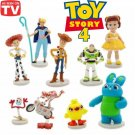 toy story 4 signature collection 2019