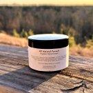 1 oz - Organic Lavender, Frankincense & Manuka Face Cream