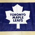 Toronto Maple Leafs Type B 3*5ft (90cm*150cm) Polyester flag Banner American decoration