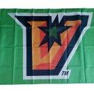 Flag of NCAA Texas-Rio Grande Valley Vaqueros polyester Flag banner 3ft*5ft