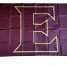 Flag of Elon Phoenix polyester Flag banner 3ft*5ft