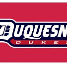 Flag of NCAA Duquesne Dukes Newly polyester Flag banner 3ft*5ft