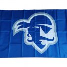 Flag of NCAA Seton Hall Pirates polyester Flag banner 3ft*5ft