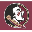 Flag of NCAA Florida State Seminoles Newly polyester Flag banner 3ft*5ft